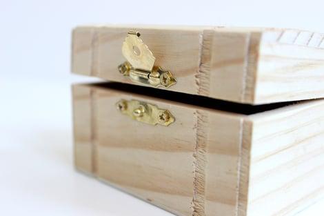 jewelry box, luriya, havilah, jewelry, selling jewelry