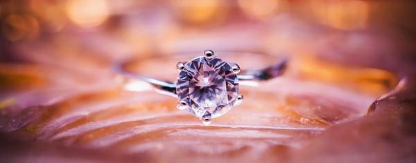 diamond ring guide