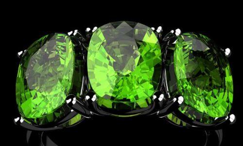Sell Emerald