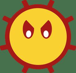 heatwave-1531243_1280.png