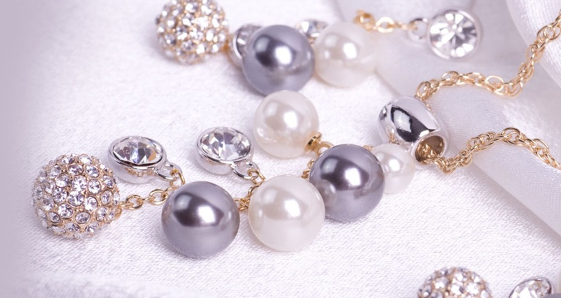 Estate_Jewelry.jpg