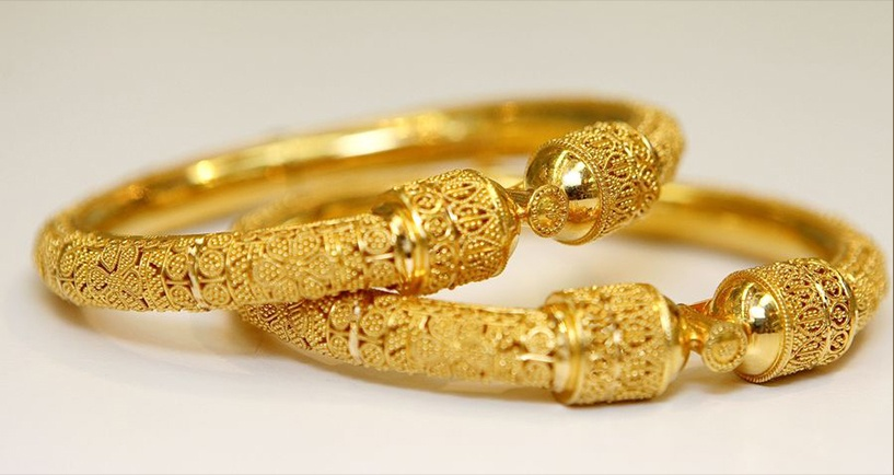 Gold_Images_7.jpg