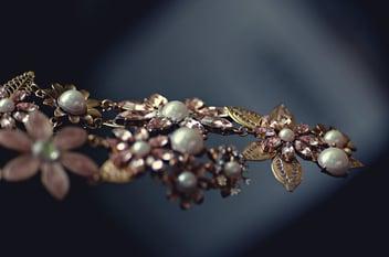 NYC Jewelry