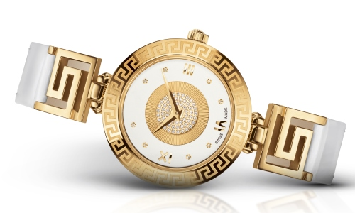 sell watch luriya