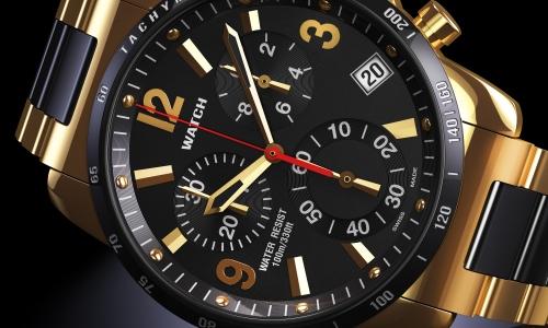 watch buyer