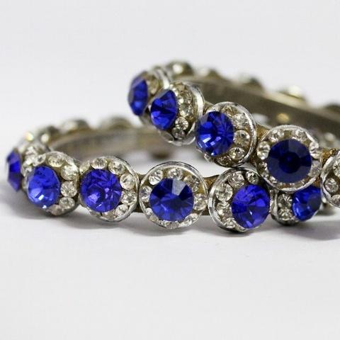 Sell Jewelry in NYC | Luriya