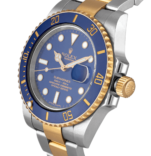 Sell Watches in NYC | Luxury Watches | Luriya